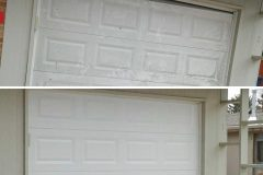 Ramon-Pink-Realty_before-after