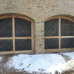 Residential & Commercial Garage Doors | Advanced Garage Door
